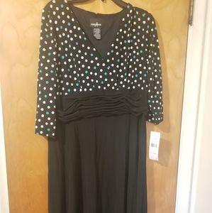 NWT 2 Size 18 Dresses